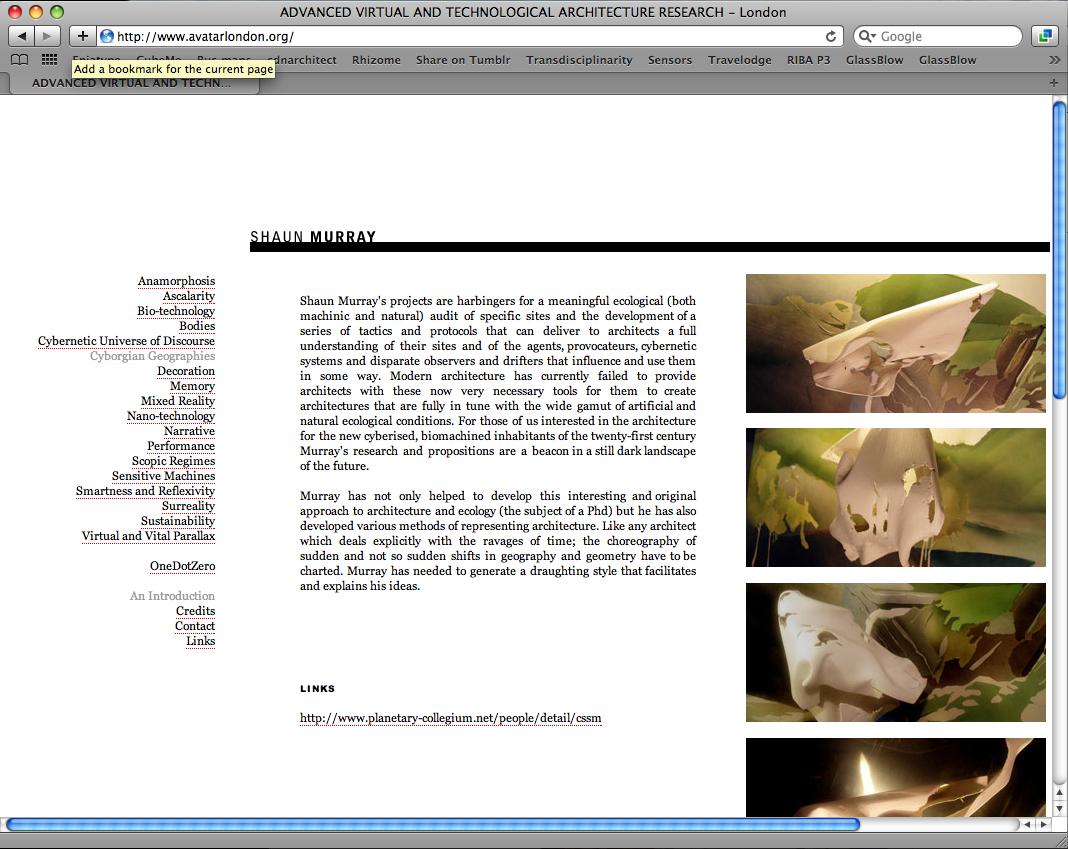 Press/ Publication : ENIAtype